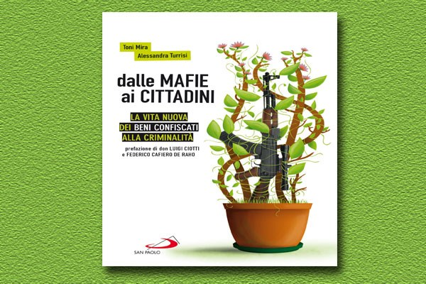 dallemafieaicittadini_cover_web