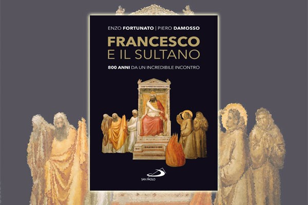 francesco-e-il-sultano_cover_web